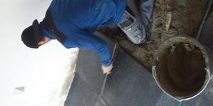 Pose de carrelage jumet charleroi int rieur et ext rieur for Carrelage waterloo