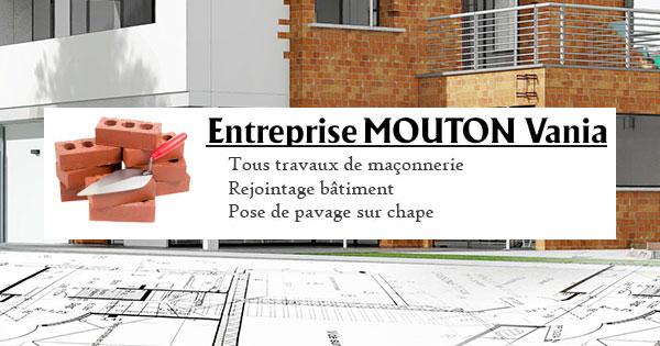 (c) Construire-renover-charleroi.be